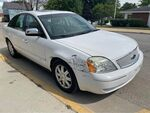 2005 Ford Five Hundred  - Area Auto Center