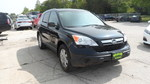 2007 Honda CR-V  - Area Auto Center