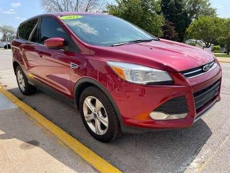 2013 Ford Escape SE for Sale  - 12235  - Area Auto Center