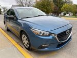 2018 Mazda MAZDA3 4-Door  - Area Auto Center