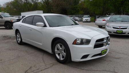 2013 Dodge Charger SE for Sale  - 13028X  - Area Auto Center