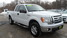 2011 Ford F-150 SUPER CAB 4WD SuperCab  - 11578  - Area Auto Center