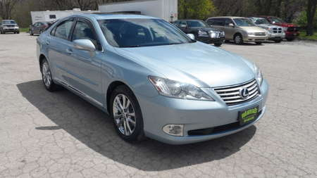 2011 Lexus ES 350 350 for Sale  - 11957  - Area Auto Center