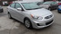 2015 Hyundai Accent GLS  - 11636  - Area Auto Center