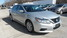 2016 Nissan Altima 2.5  - 11506  - Area Auto Center