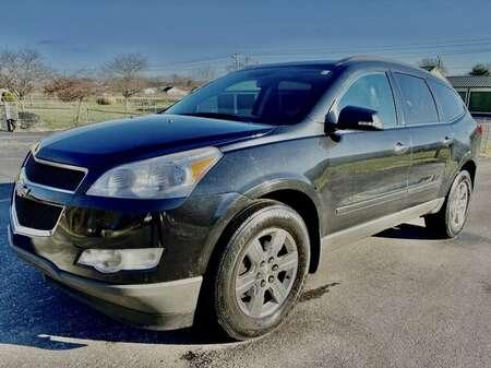 2012 Chevrolet Traverse LS for Sale  - 10874  - IA Motors