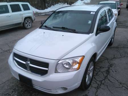 2011 Dodge Caliber MAINSTREET for Sale  - 10649  - IA Motors