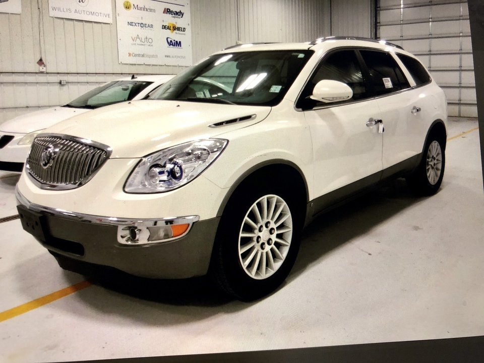 2010 Buick Enclave/Strip/Resize?Resize:geometry=480x480&set:Quality=60