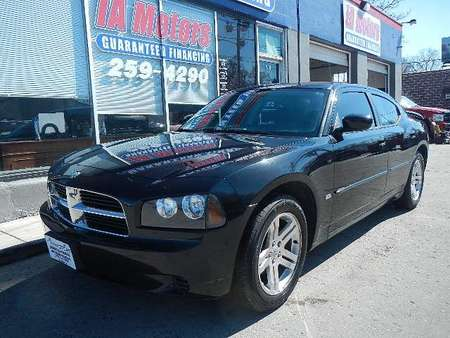 2010 Dodge Charger SXT for Sale  - 10236  - IA Motors