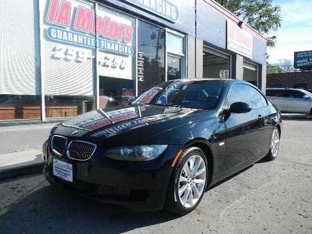 2009 BMW 3 Series I for Sale  - 10356  - IA Motors