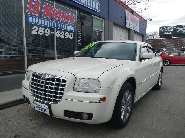 2008 Chrysler 300  - IA Motors