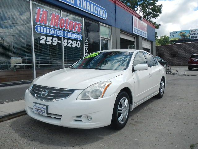 2011 Nissan Altima/Strip/Resize?Resize:geometry=480x480&set:Quality=60