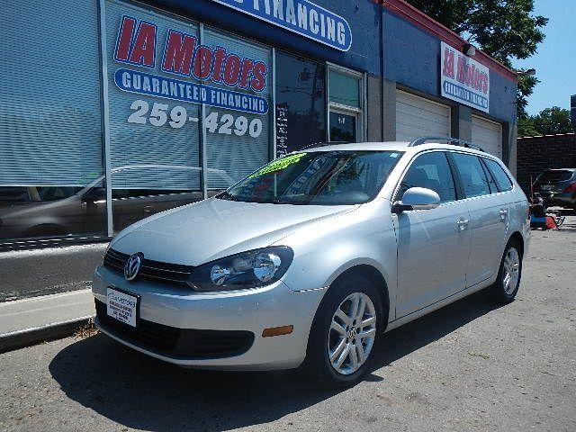 IA Motors - Guaranteed Credit Approval - Car Loan - Des Moines