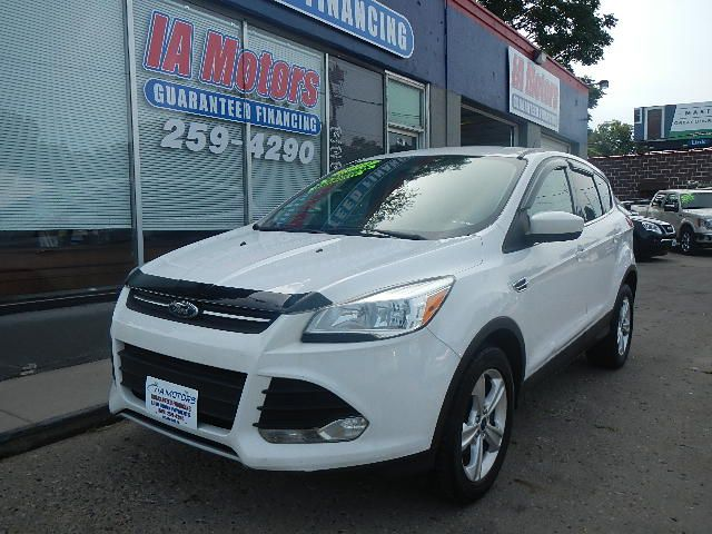 2014 Ford Escape  - IA Motors