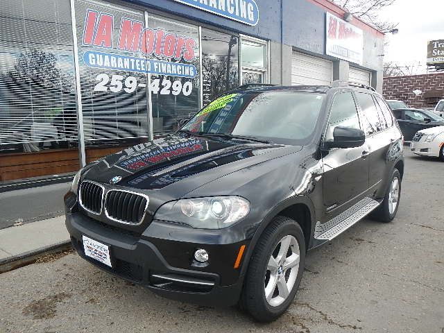 2010 BMW X5/Strip/Resize?Resize:geometry=480x480&set:Quality=60