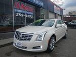 2014 Cadillac XTS  - IA Motors