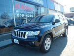 2011 Jeep Grand Cherokee  - IA Motors