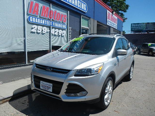2013 Ford Escape/Strip/Resize?Resize:geometry=480x480&set:Quality=60