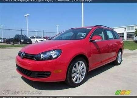 2011 Volkswagen Jetta SportWagen TDI for Sale  - 10473  - IA Motors