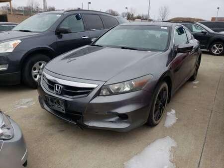 2011 Honda Accord Cpe EXL for Sale  - 10632  - IA Motors