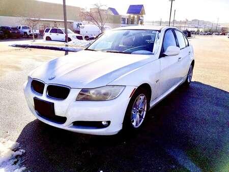 2010 BMW 3 Series I for Sale  - 10872  - IA Motors