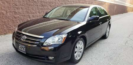 2006 Toyota Avalon XLS for Sale  - AP593  - Okaz Motors