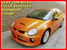 2005 Dodge Neon SRT-4  - FP031  - Okaz Motors