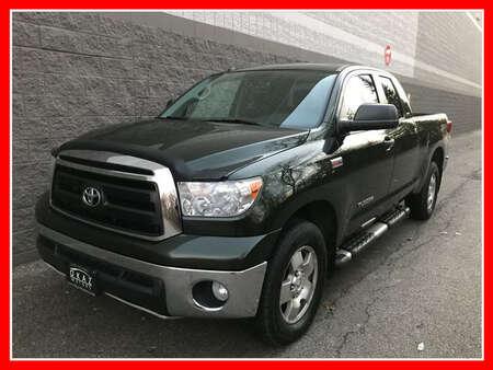 2012 Toyota Tundra Pickup 4D 6 1/2 ft for Sale  - AP736  - Okaz Motors