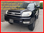 2005 Toyota 4Runner  - Okaz Motors