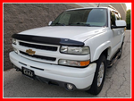 2004 Chevrolet Tahoe  - Okaz Motors