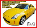 2005 Nissan 350Z  - Okaz Motors