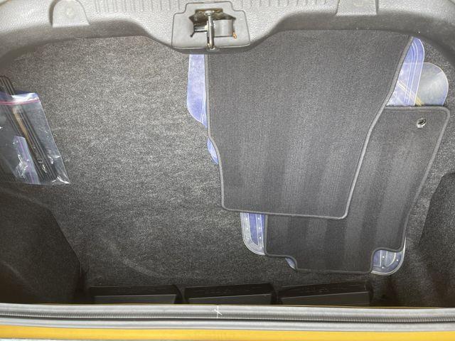 2010 Ford Mustang  - Okaz Motors