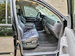 2005 Dodge Ram SRT-10  - Okaz Motors