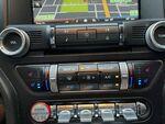 2015 Ford Mustang  - Okaz Motors