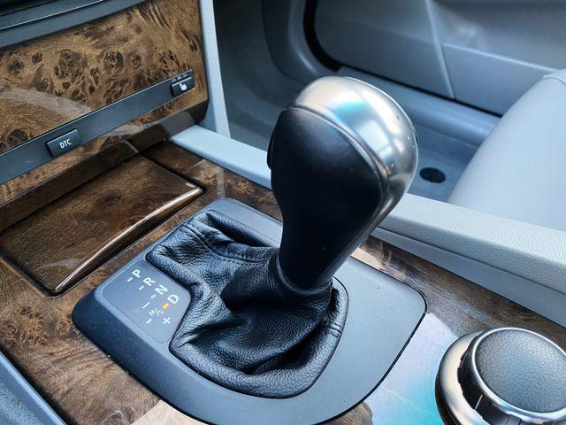 2007 BMW 5 Series  - Okaz Motors