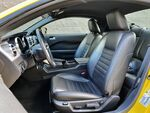 2005 Ford Mustang  - Okaz Motors