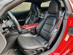 2013 Chevrolet Corvette  - Okaz Motors