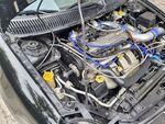 2003 Dodge Neon  - Okaz Motors