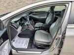 2013 Hyundai Sonata  - Okaz Motors