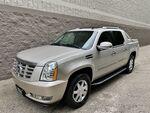 2007 Cadillac Escalade EXT  - Okaz Motors