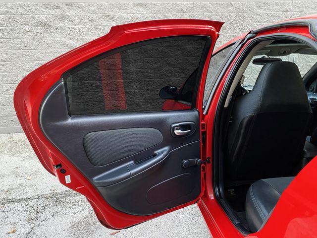 2005 Dodge Neon  - Okaz Motors