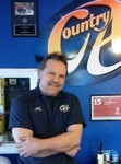 Jeffrey Bundy Working as Head Technician at Country Auto