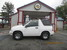 1999 Suzuki Vitara JX 4WD  - 7649  - Country Auto