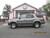 Thumbnail 2005 Toyota Sequoia - Country Auto