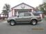 2005 Toyota Sequoia SR5 4WD  - 7633  - Country Auto