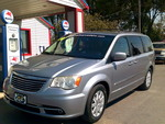 2014 Chrysler Town & Country  - Country Auto