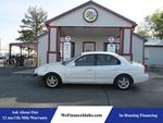 2001 Hyundai Sonata  - Country Auto