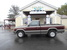 1989 Mazda B2200 Pickup 2WD  - 7371  - Country Auto
