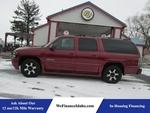 2003 GMC Yukon XL Denali  - Country Auto