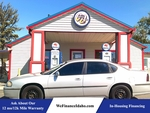 2003 Chevrolet Impala  - Country Auto